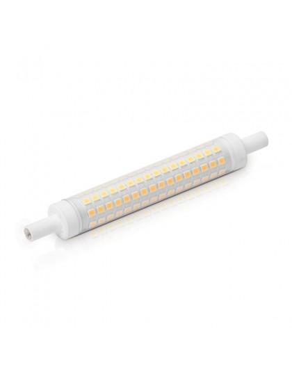 Żarówka LED R7s 8W 3000K Biała Ciepła 360 stopni