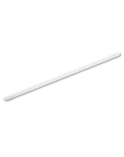 Świetlówka LED T8 120cm 16W 6000K Biała Zimna