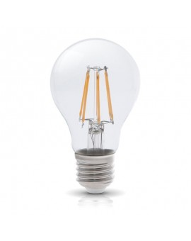 Żarówka LED Filament E27 11,5W 3000K Biała Ciepła