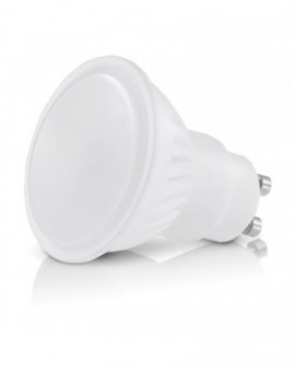 GU10 LED bulb 10W 4000K Premium Neutral White