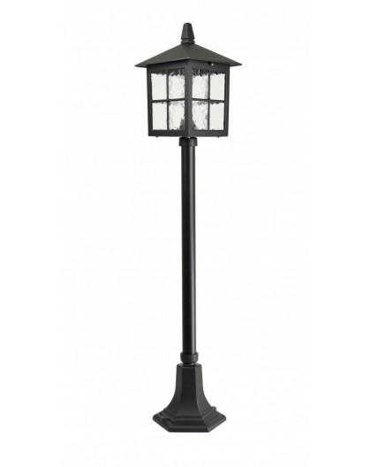 Lampa stojąca zewnętrzna Wenecja