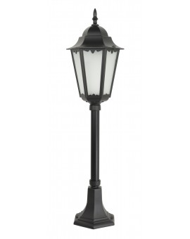 Outdoor stake lamp Venice post light