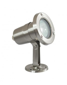 Emy garden floodlight for IP68 pond water swimming pool