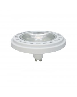 LED Bulb ES111 15W 30 ° DIM Dimmable White 4000K