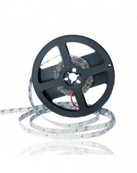 Taśma LED 12V 2835 60 LED/m 6W IP20 3000K Biała Ciepła PRO-Basic