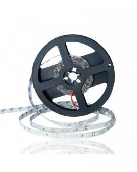 Taśma LED 12V 2835 60 LED/m 6W IP20 4500K Biała Neutralna PRO