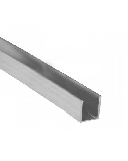 Aluminiowy Profil 6x12 do Neon LED silikonowy
