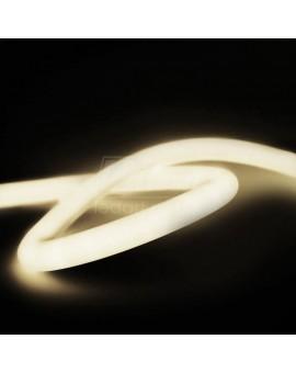 Neon LED 230V 360° Biały Naturalny Neutralny Standard