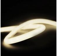 Neon LED 230V 360° Neutral White Standard