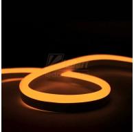 Neon LED 230V Orange Standard