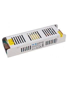 ADLS 200W modular power supply 12V for LED lighting