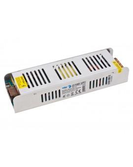 Zasilacz ADLS 200W montażowy modułowy 12V SLIM do oświetlenie LED