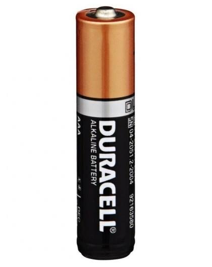 Bateria alkaliczna Maxell Alkaline LR03/AAA