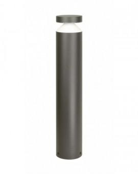 Stojąca Lampa Ogrodowa LED Delta 50 cm Słupek Zewnętrzny