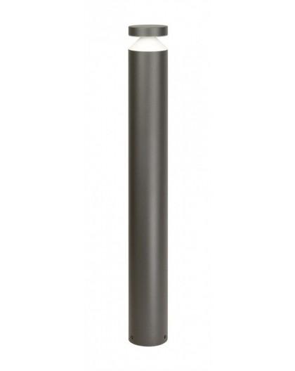 Stojąca Lampa Ogrodowa LED Delta 75 cm Słupek Zewnętrzny