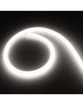 Neon LED PRO 230V 360° Neutral White 5m