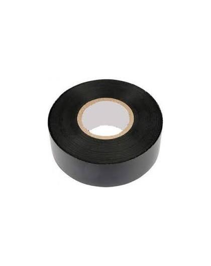 Taśma izolacyjna czarna 19mm x 20m