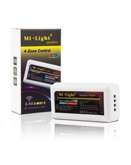 Kontroler RGB do taśm LED