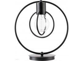 Lampy biurkowe - stolikowe