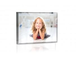 Fotoobrazy podświetlane LED