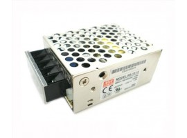 Modular Power Supplies