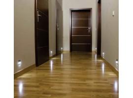 Oświetlenie schodowe - do holu