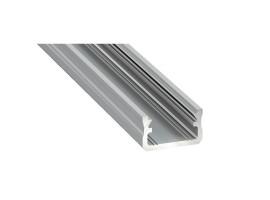 Profile LED powierzchniowe