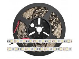Profesjonal LED Strips