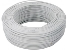 Kable - Przewody